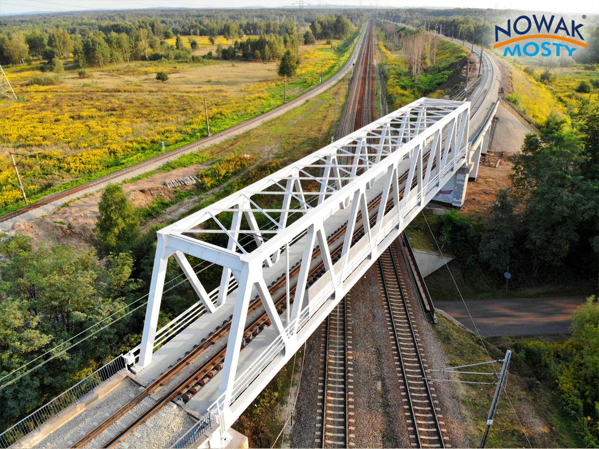 1c-linia_kolejowa_nr_171