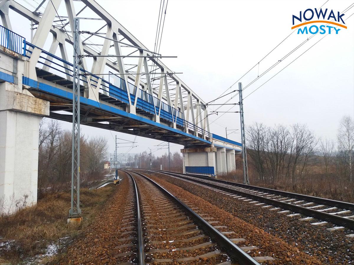 2-linia_kolejowa_nr_171