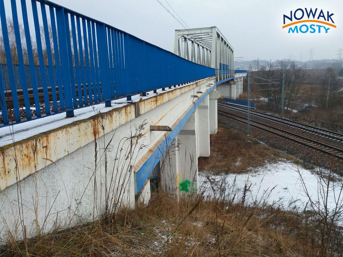 1-linia_kolejowa_nr_171