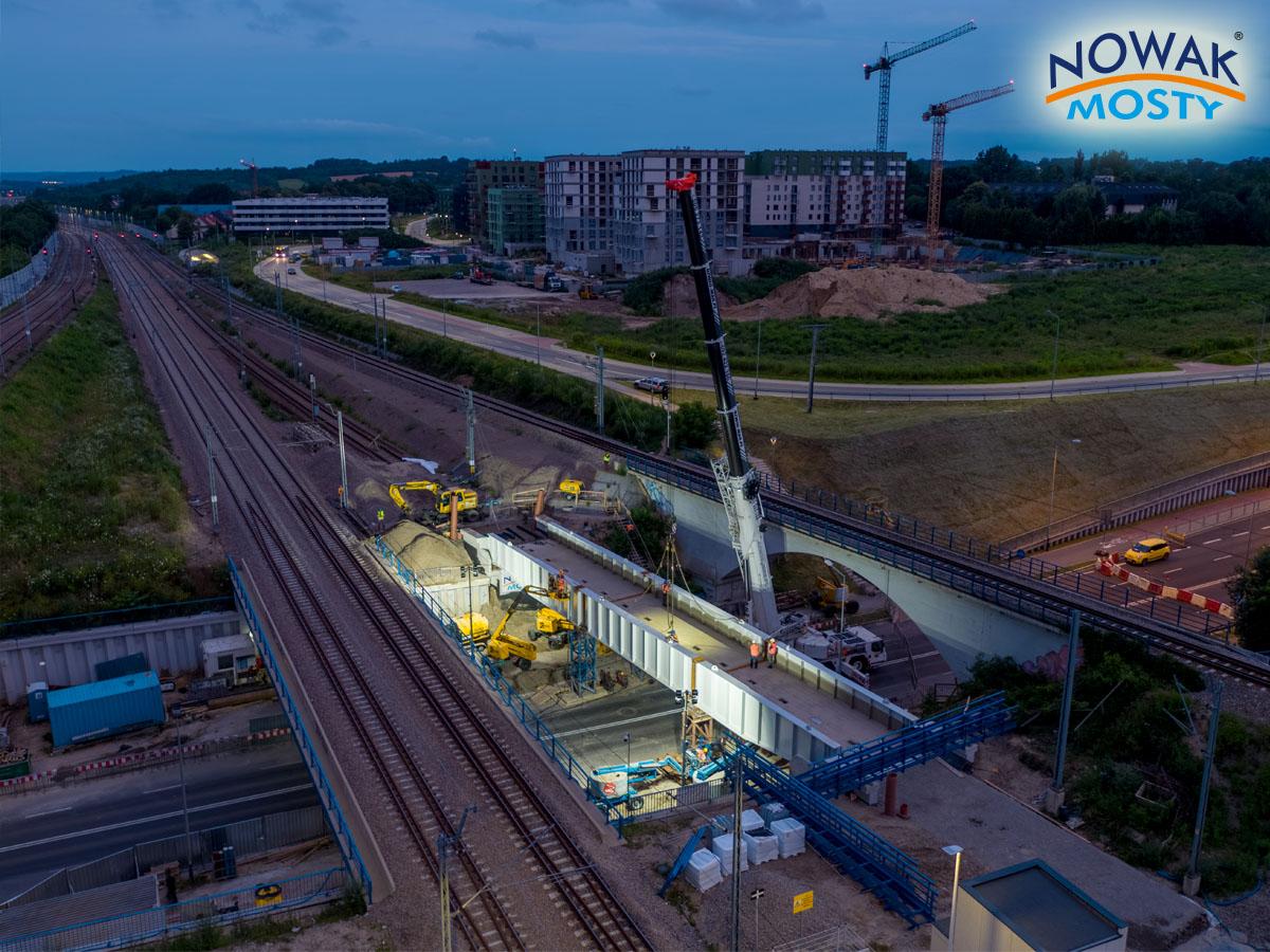 1d-Krakow-LK100