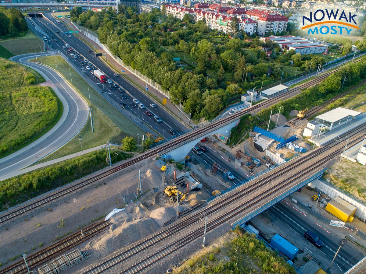 6d-Krakow-LK100