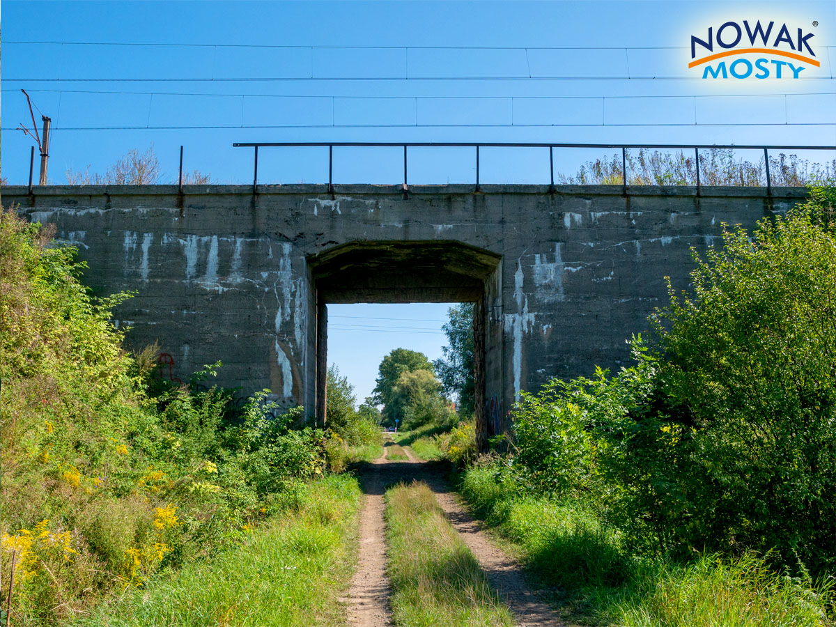 3a-LK062-odcinek-Tunel-Wolbrom