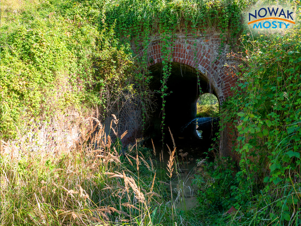6a-LK062-odcinek-Tunel-Wolbrom
