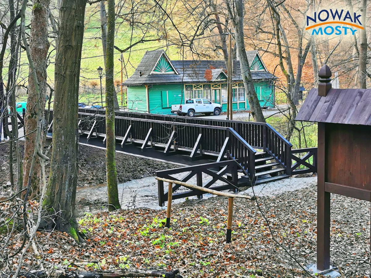 1b-ojcowski-park-narodowy