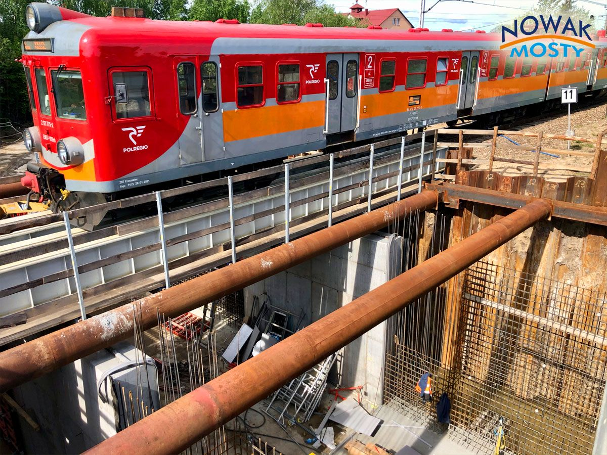 2c-LK062-odcinek-Tunel-Wolbrom