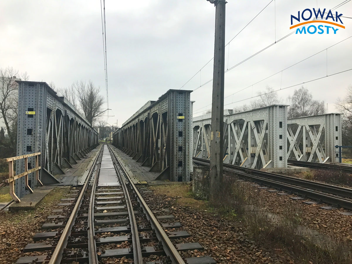 1-linia_kolejowa_nr_097