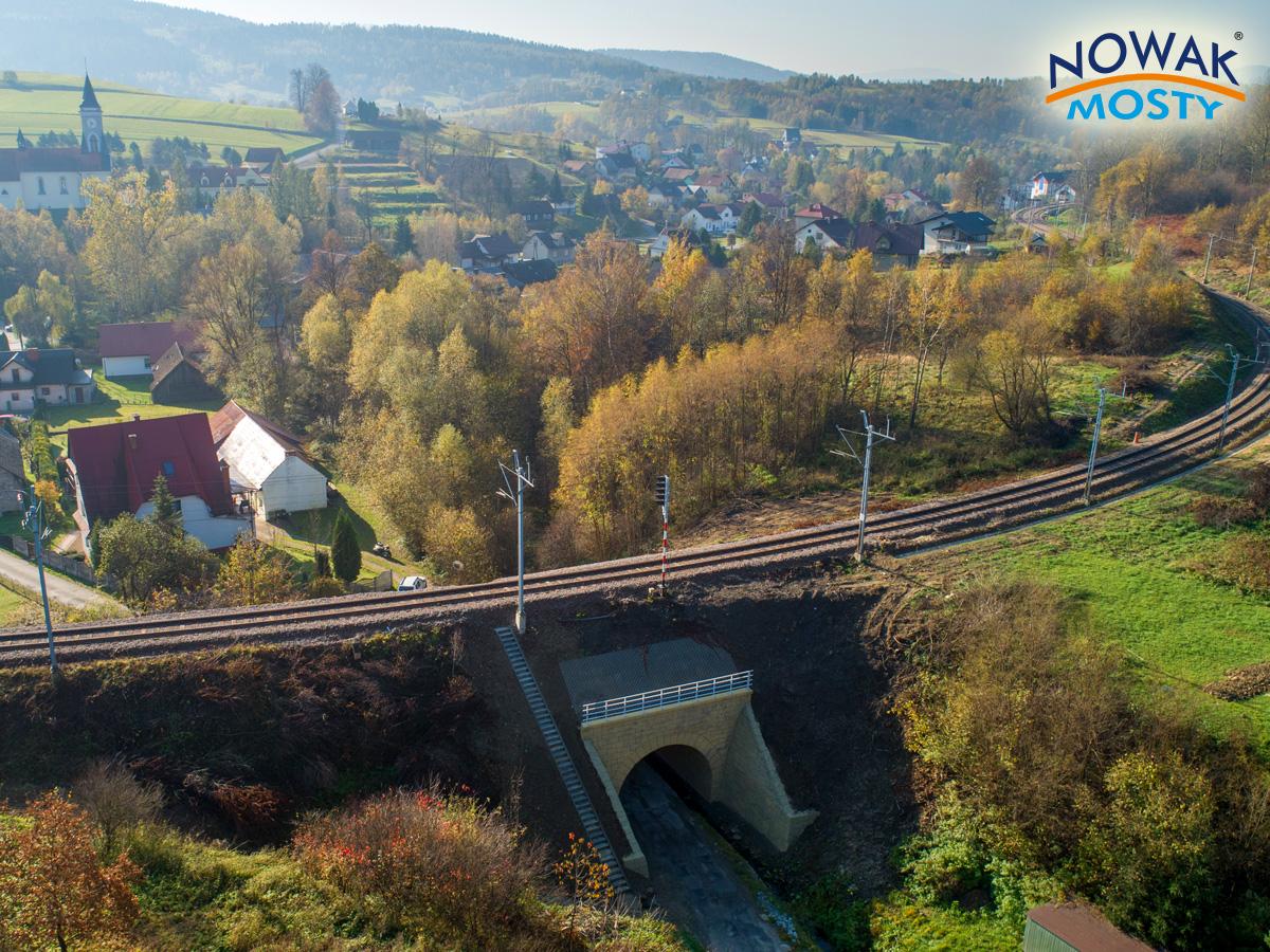 1c-linia_kolejowa_nr_097