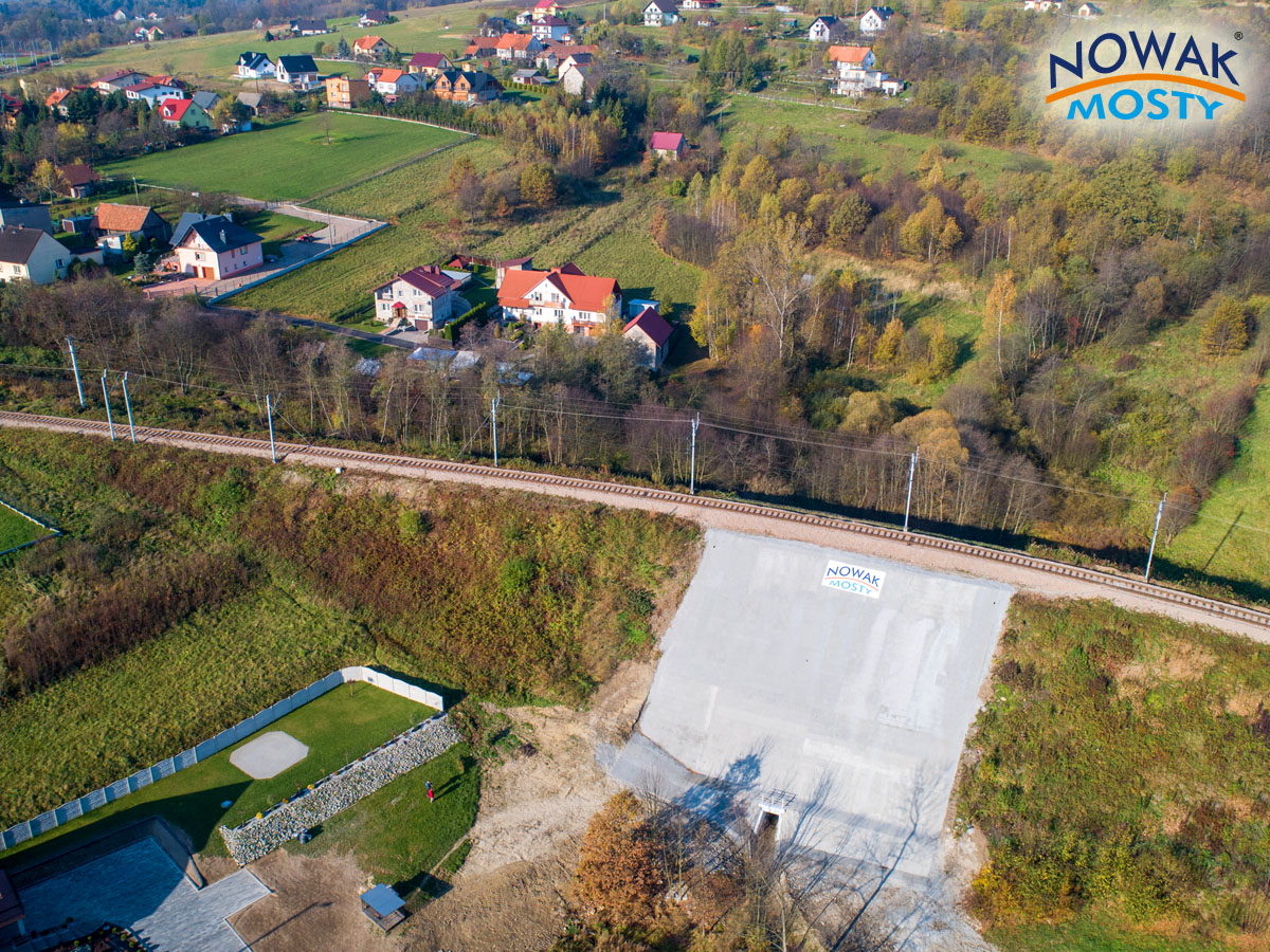 3c-linia_kolejowa_nr_097