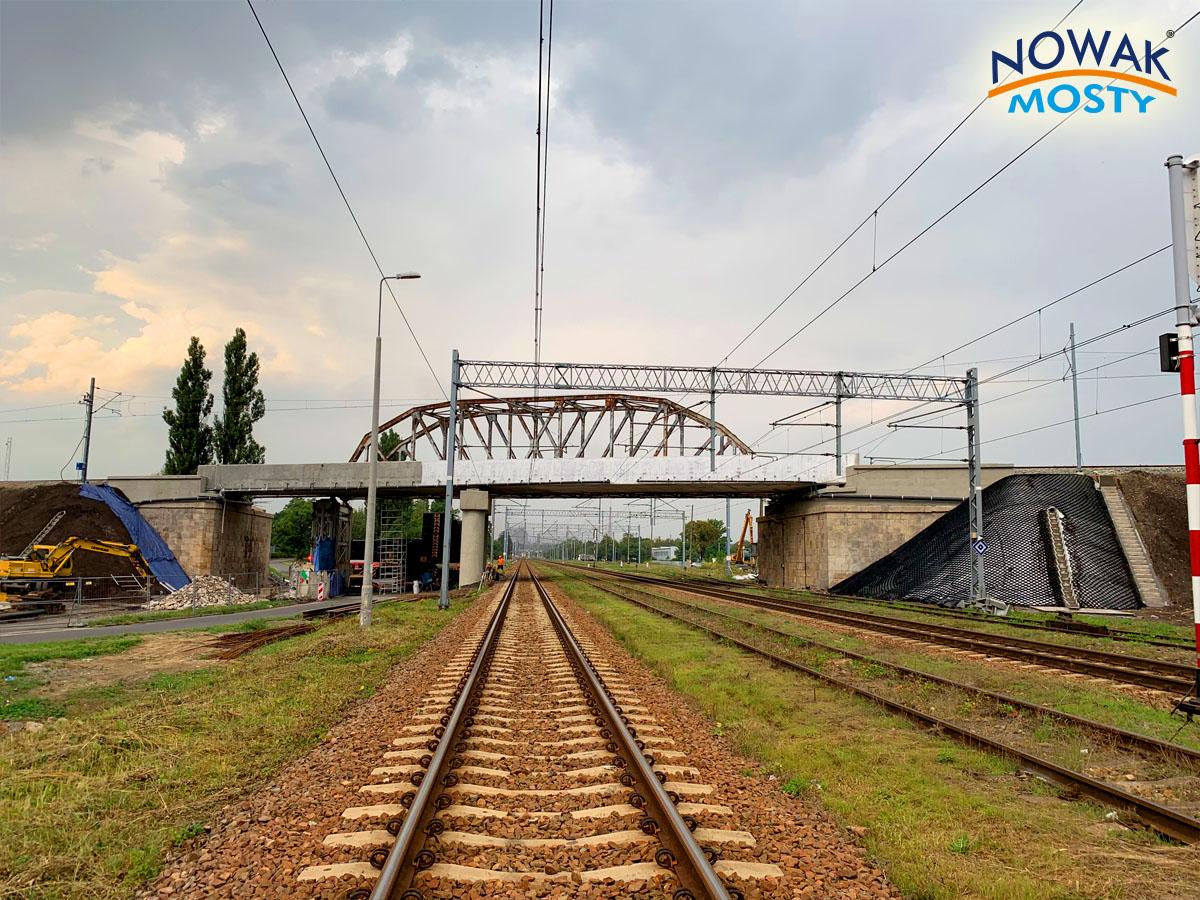 3d-linia_kolejowa_nr_062