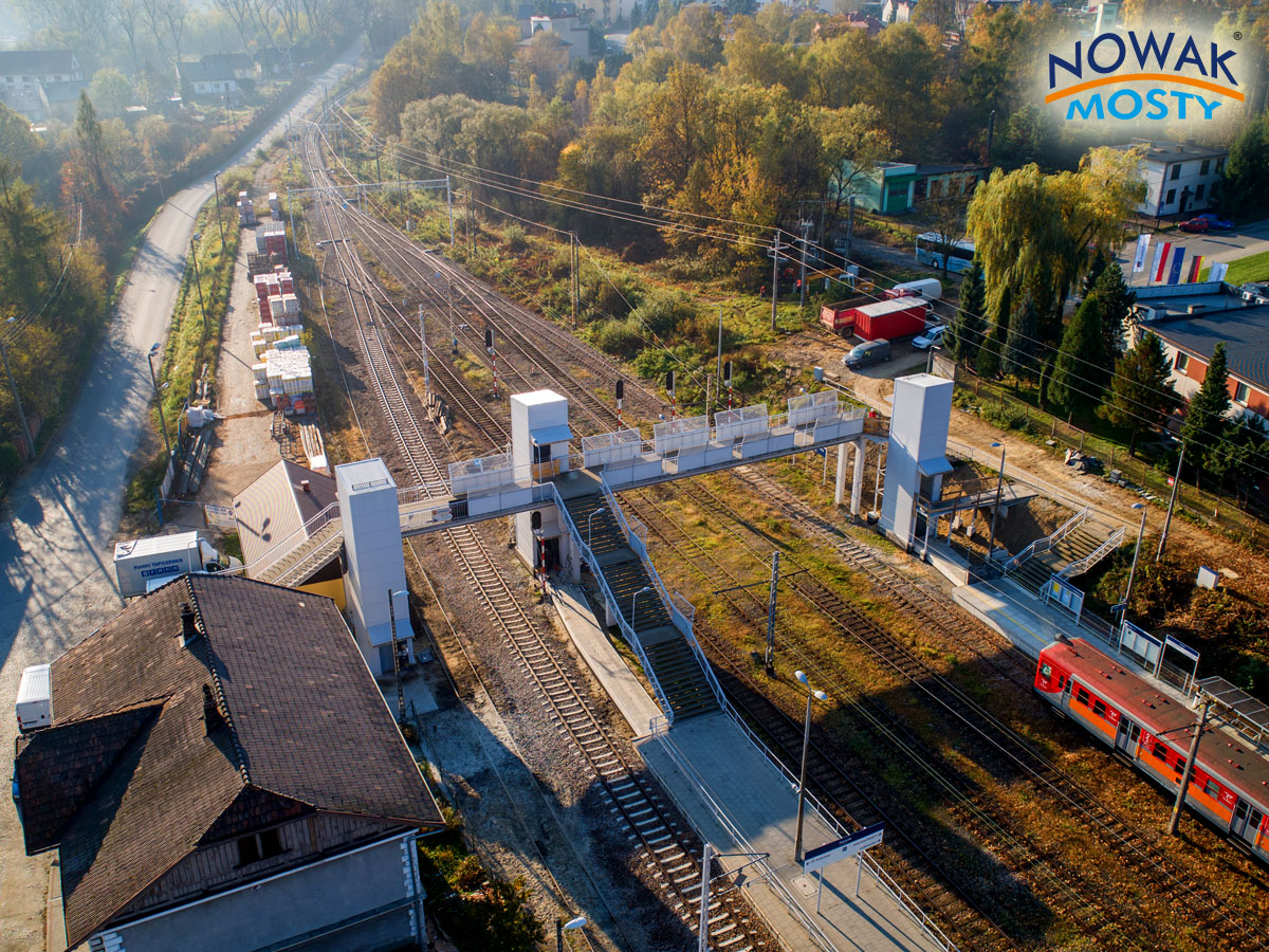 5c-linia_kolejowa_nr_097