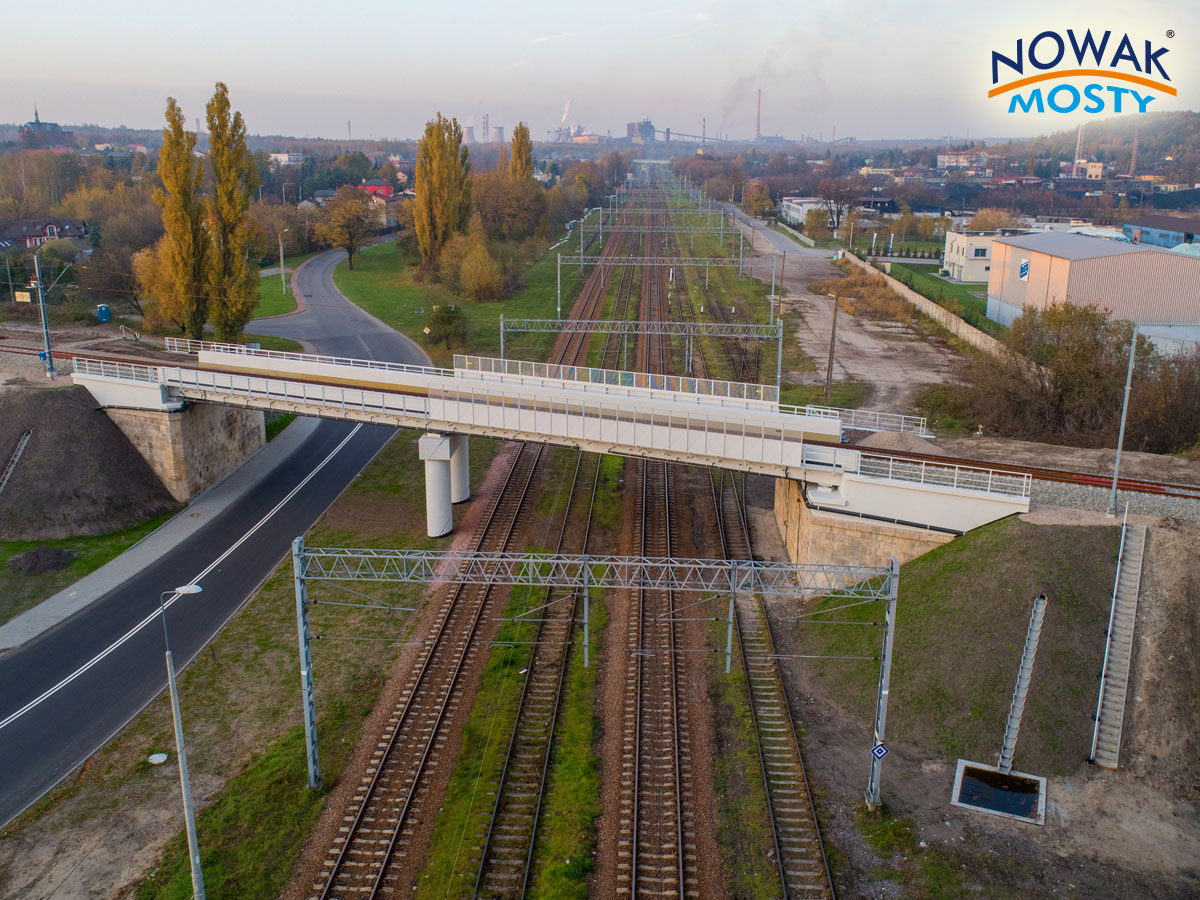 5f-linia_kolejowa_nr_062
