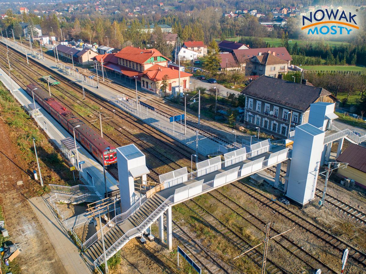 6c-linia_kolejowa_nr_097