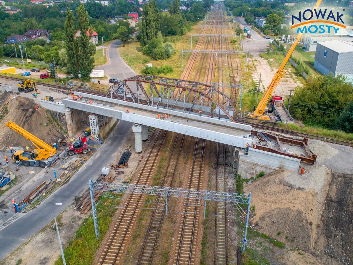 6e-linia_kolejowa_nr_062