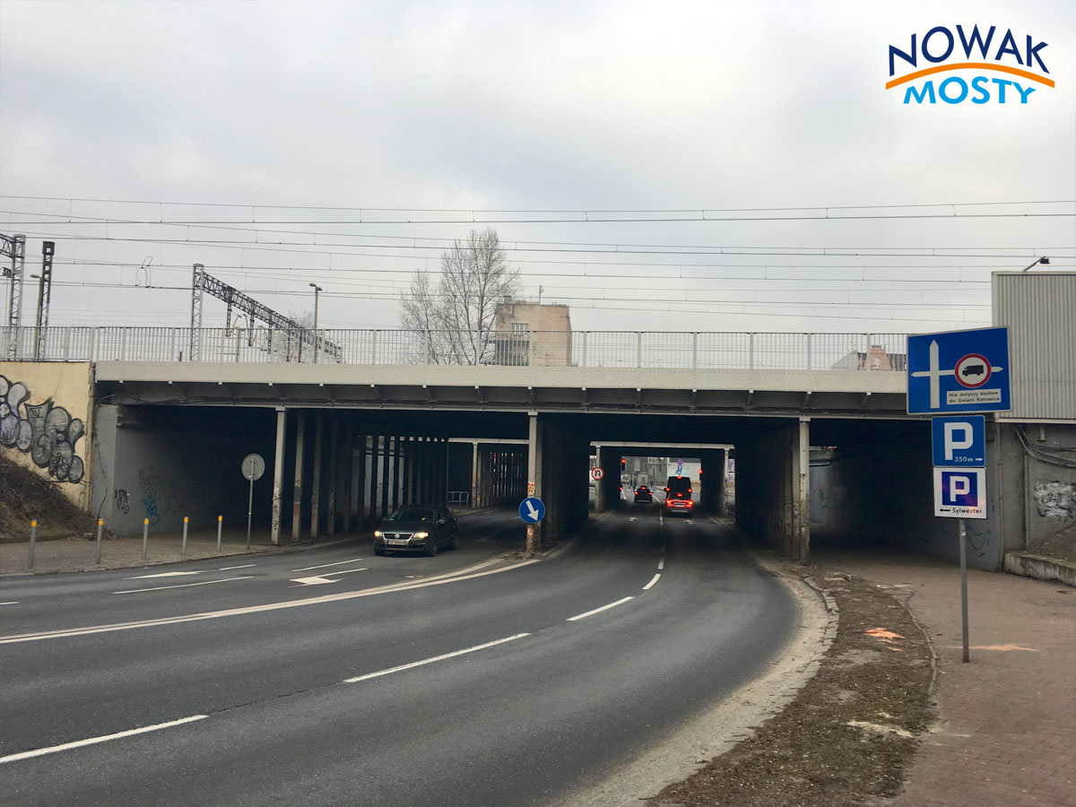 7-Katowice
