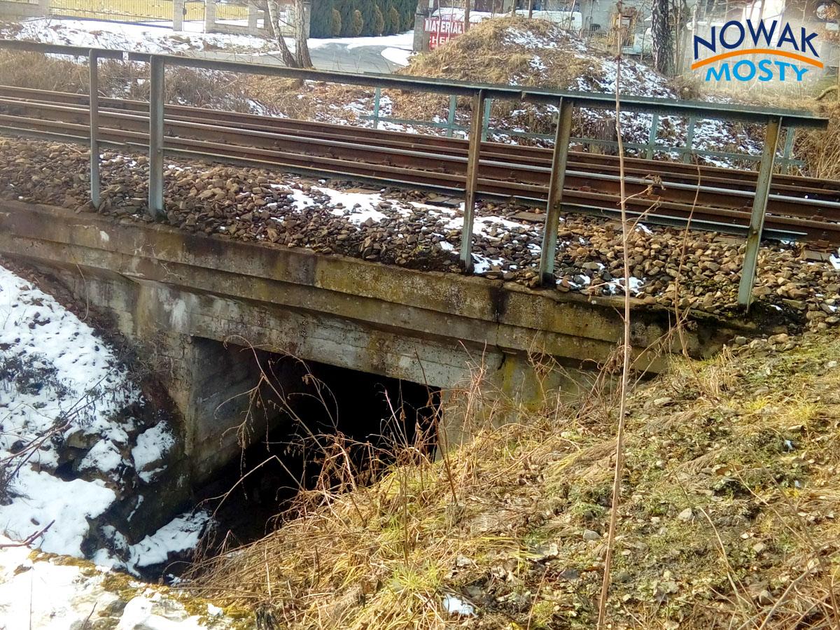 8a-linia_kolejowa_nr_097