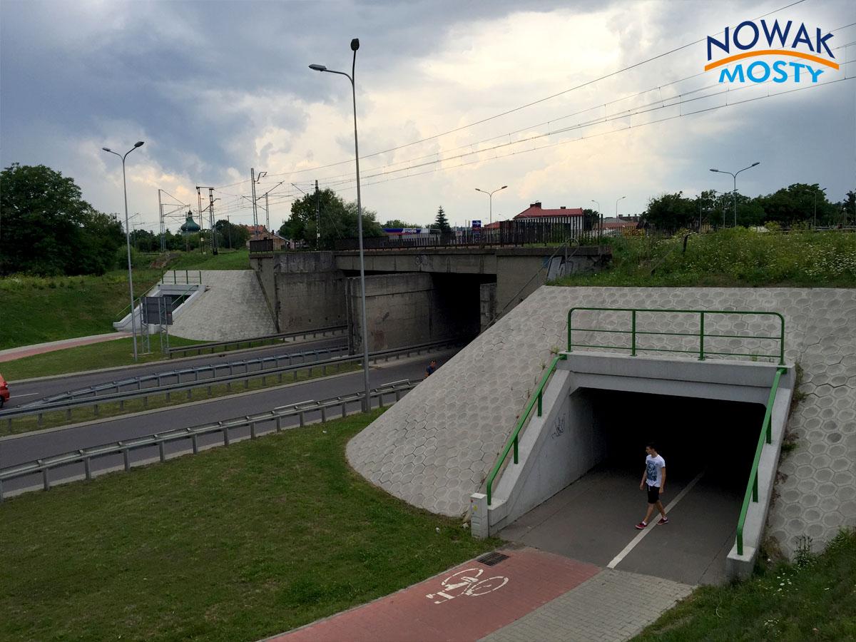 Jaroslaw-Przemysl-3