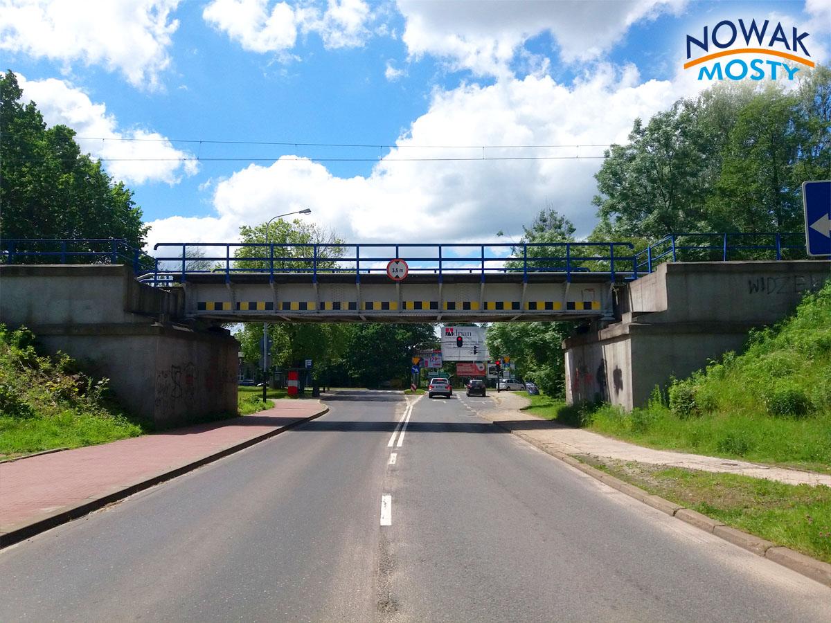 Lodz-1