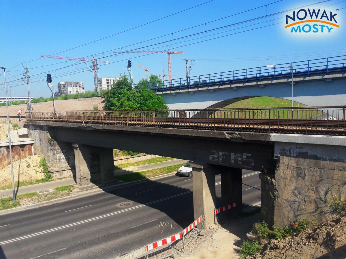 1-Krakow-LK100