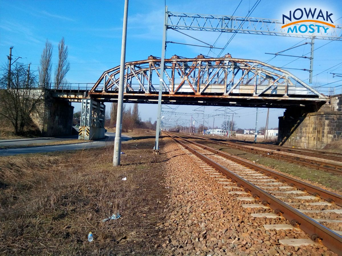 1-linia_kolejowa_nr_062