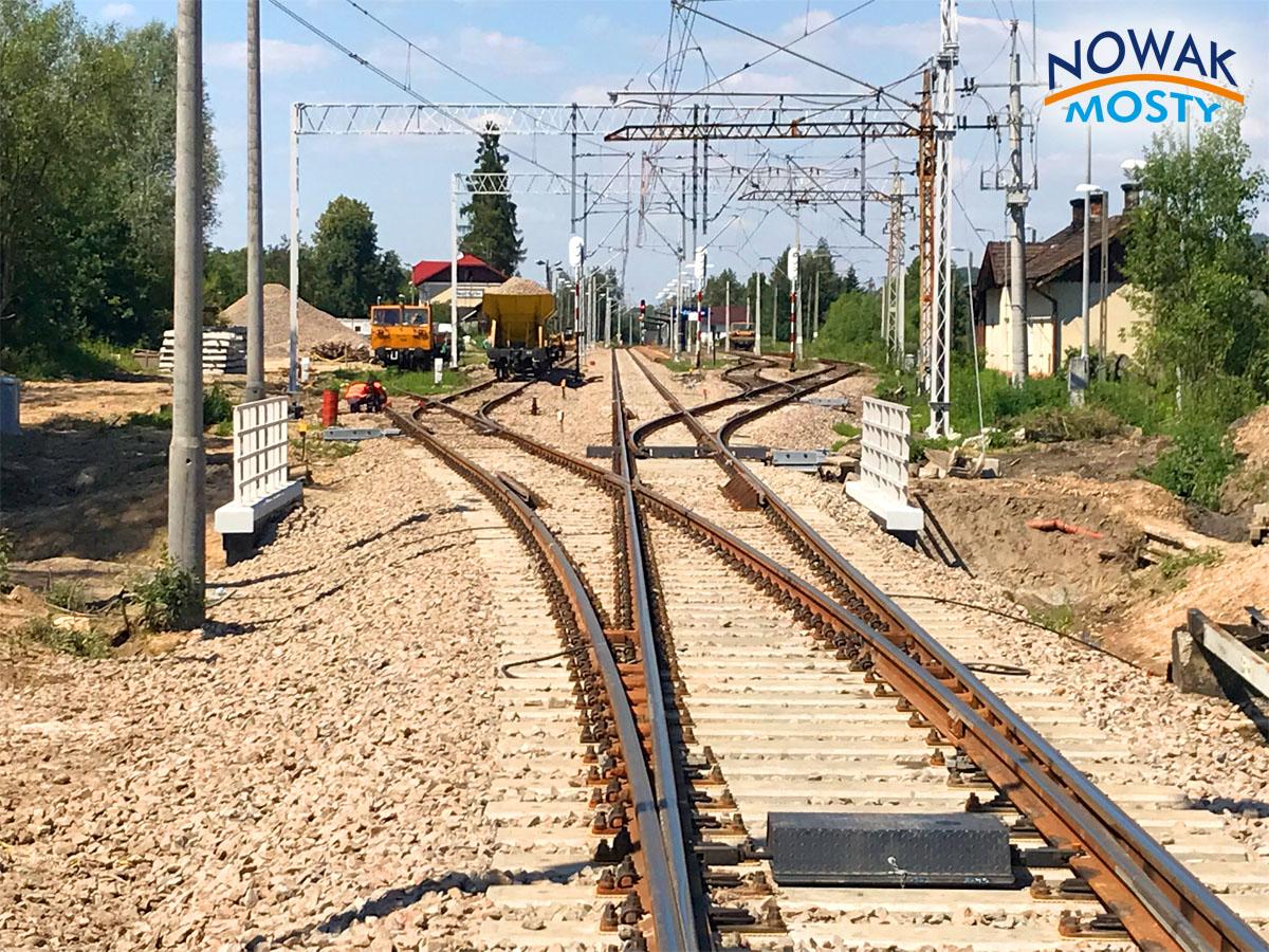 1a-linia_kolejowa_nr_097