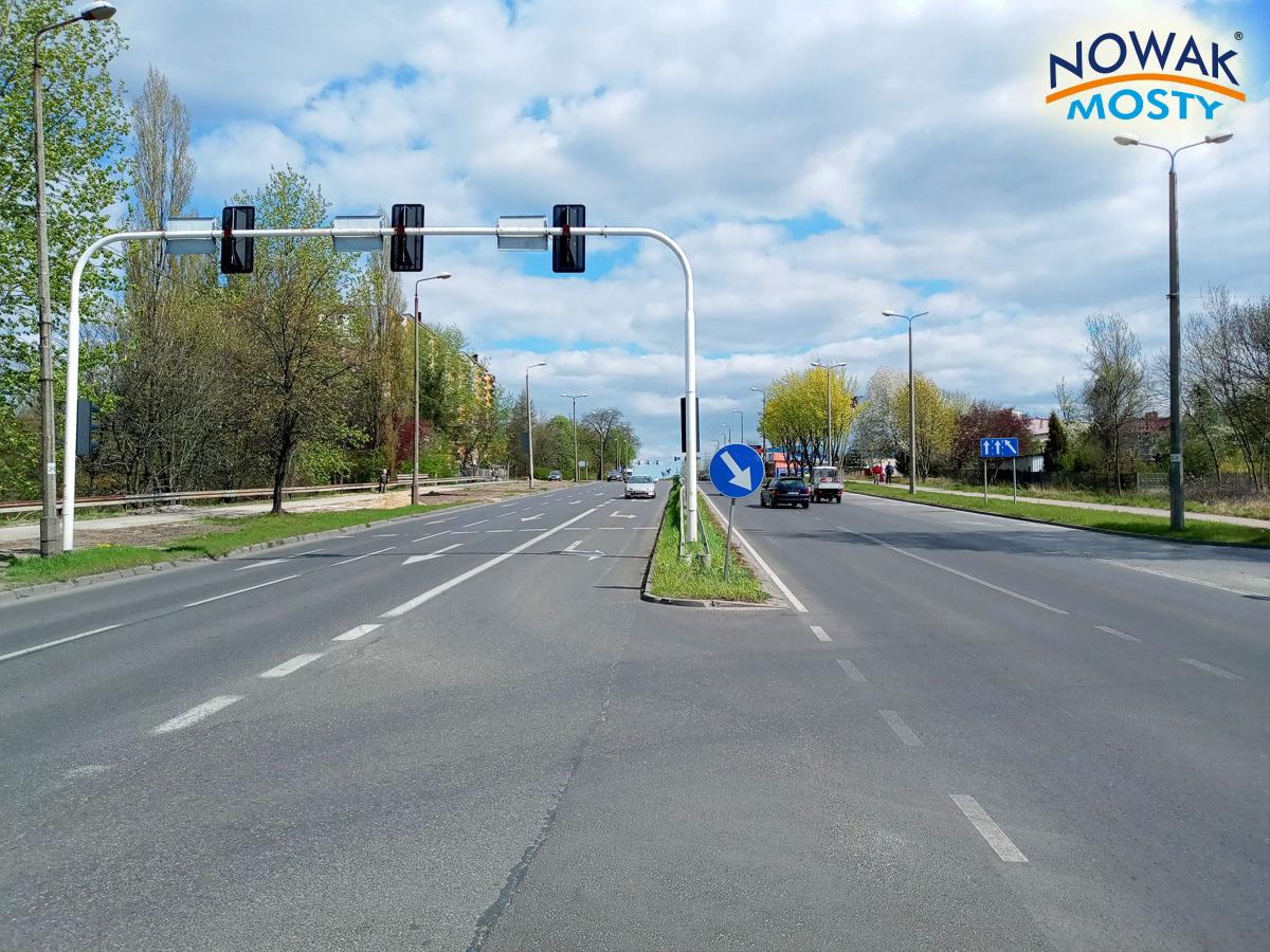 2-Sosnowiec-Mieroszewskich