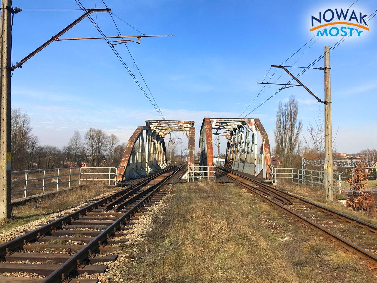 2-linia_kolejowa_nr_062