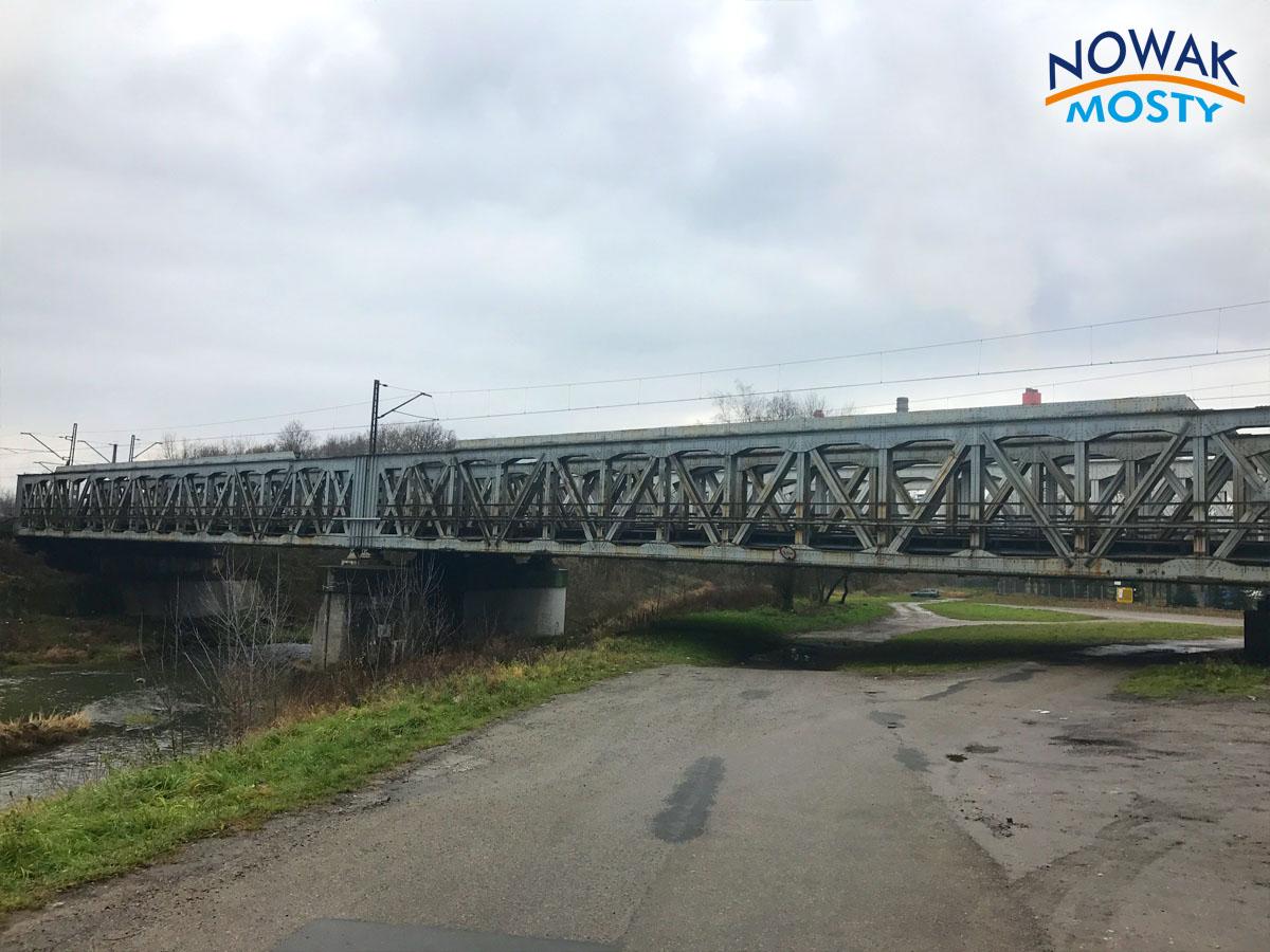 2-linia_kolejowa_nr_097