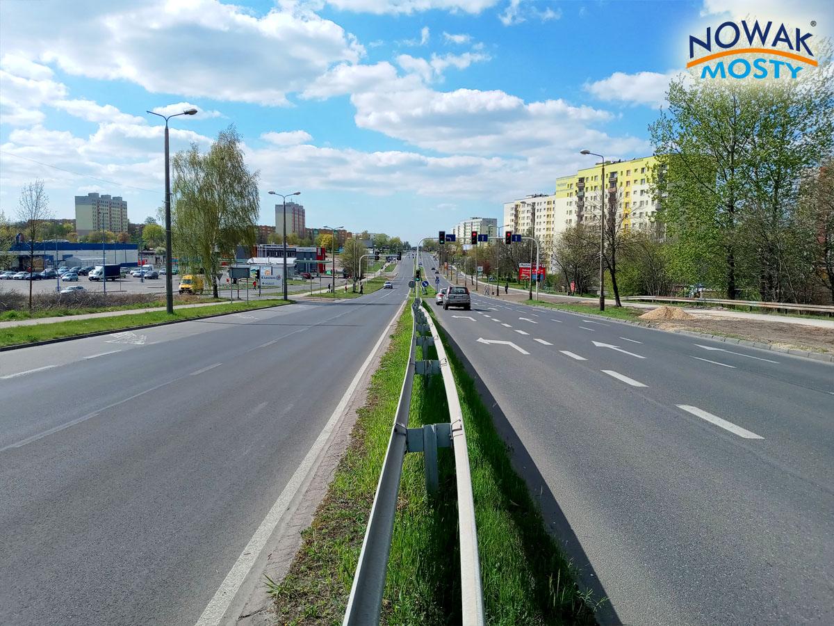 3-Sosnowiec-Mieroszewskich