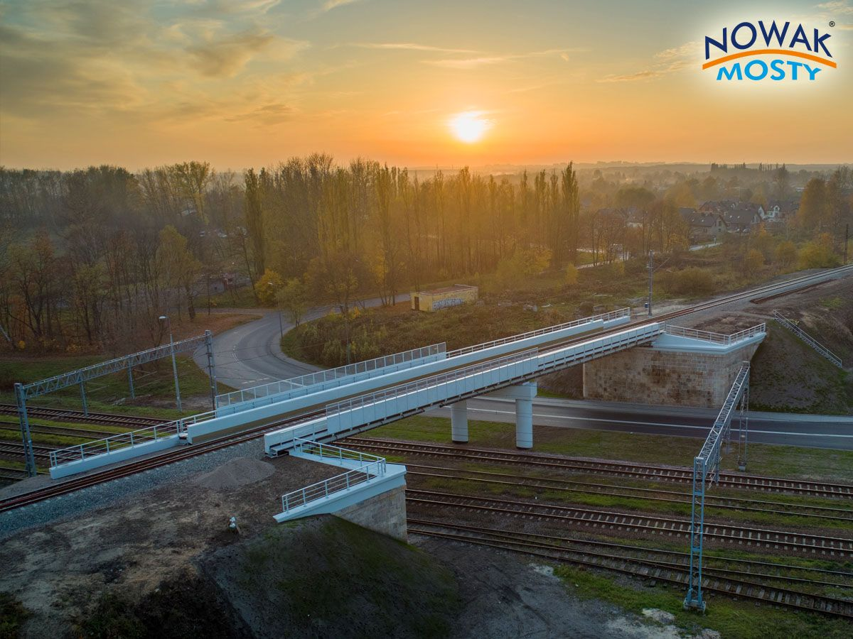 3f-linia_kolejowa_nr_062