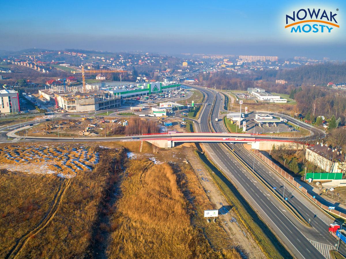 4d-Wieliczka