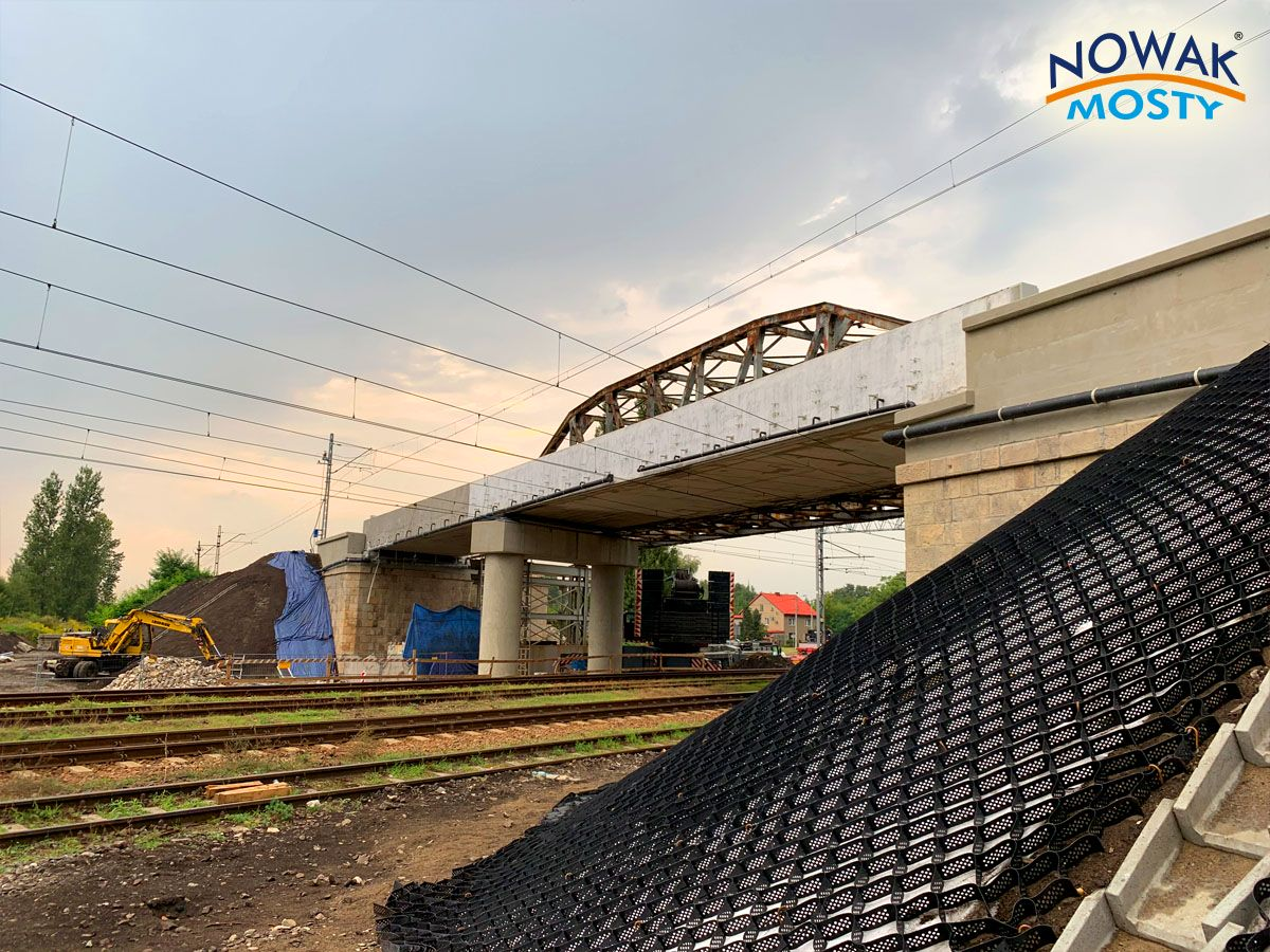 4d-linia_kolejowa_nr_062