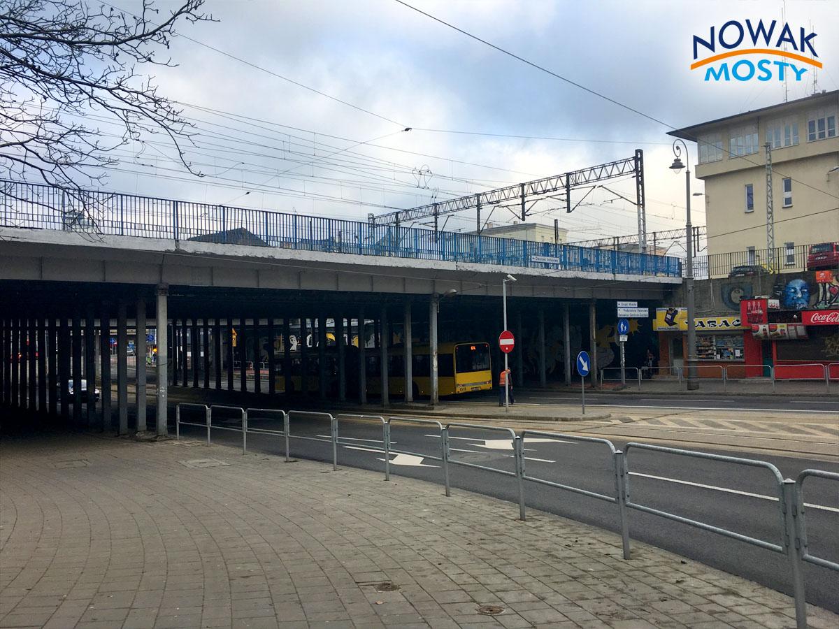 6-Katowice