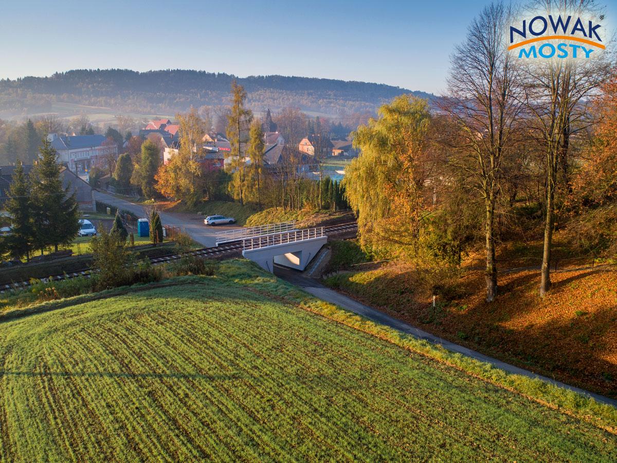 9c-linia_kolejowa_nr_097