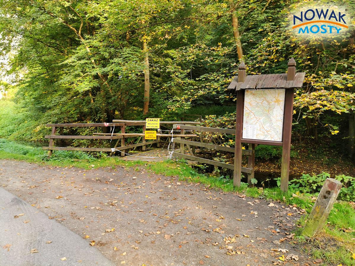 2-ojcowski-park-narodowy