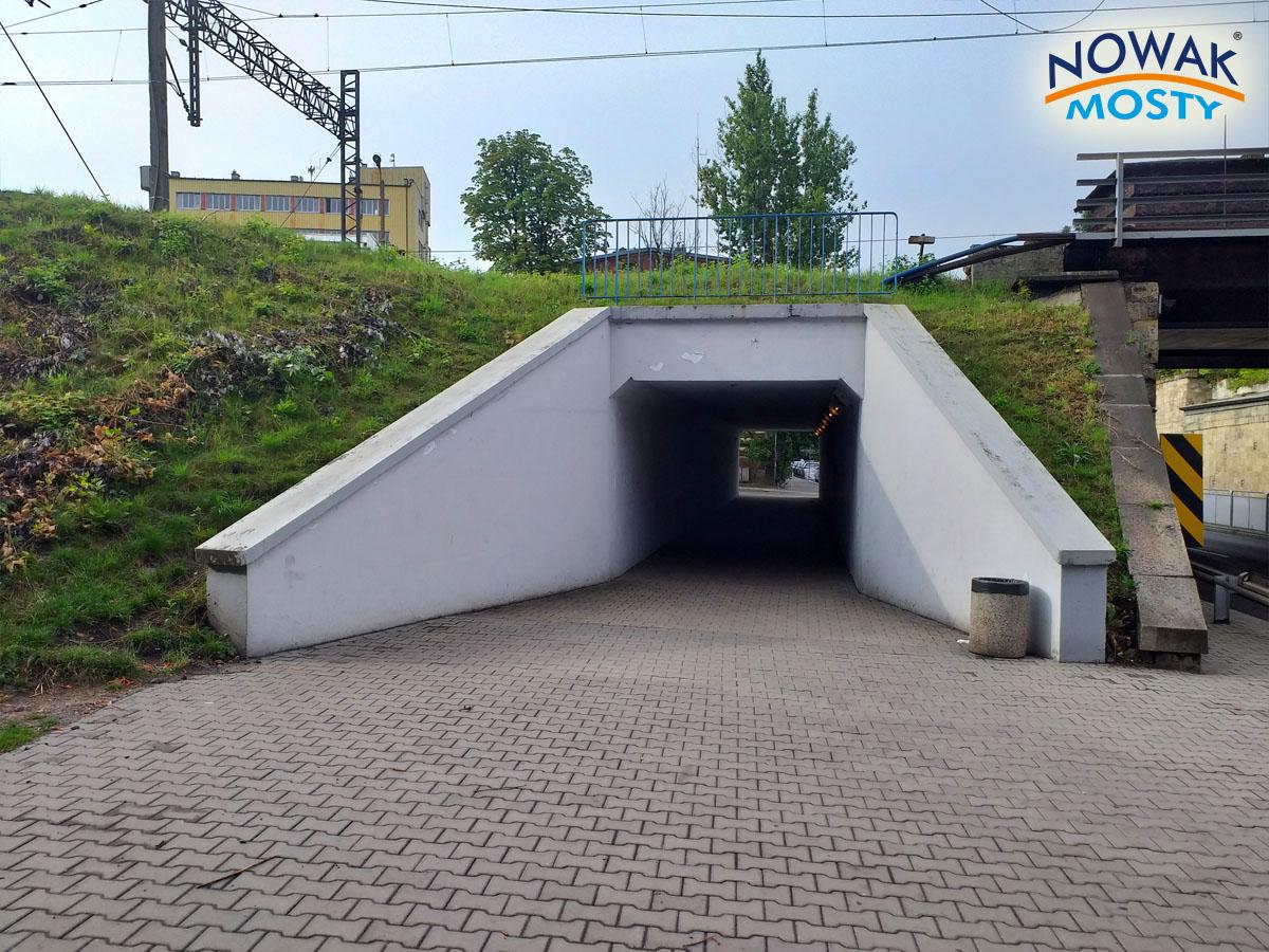 3-Katowice-Szopienice-pln