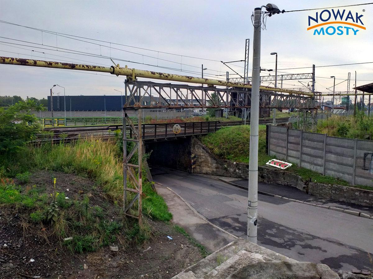 5-Katowice-Szopienice-pln