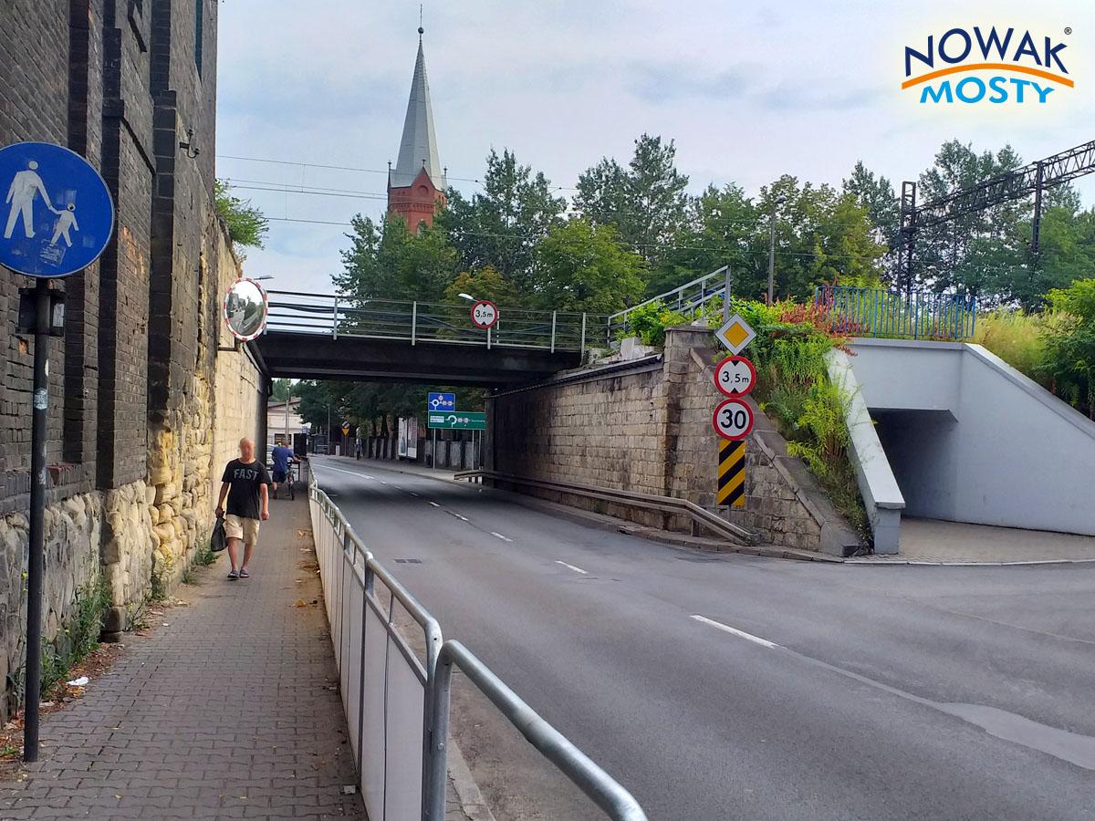 1-Katowice-Szopienice-pln