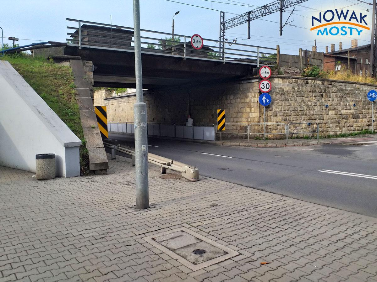 2-Katowice-Szopienice-pln