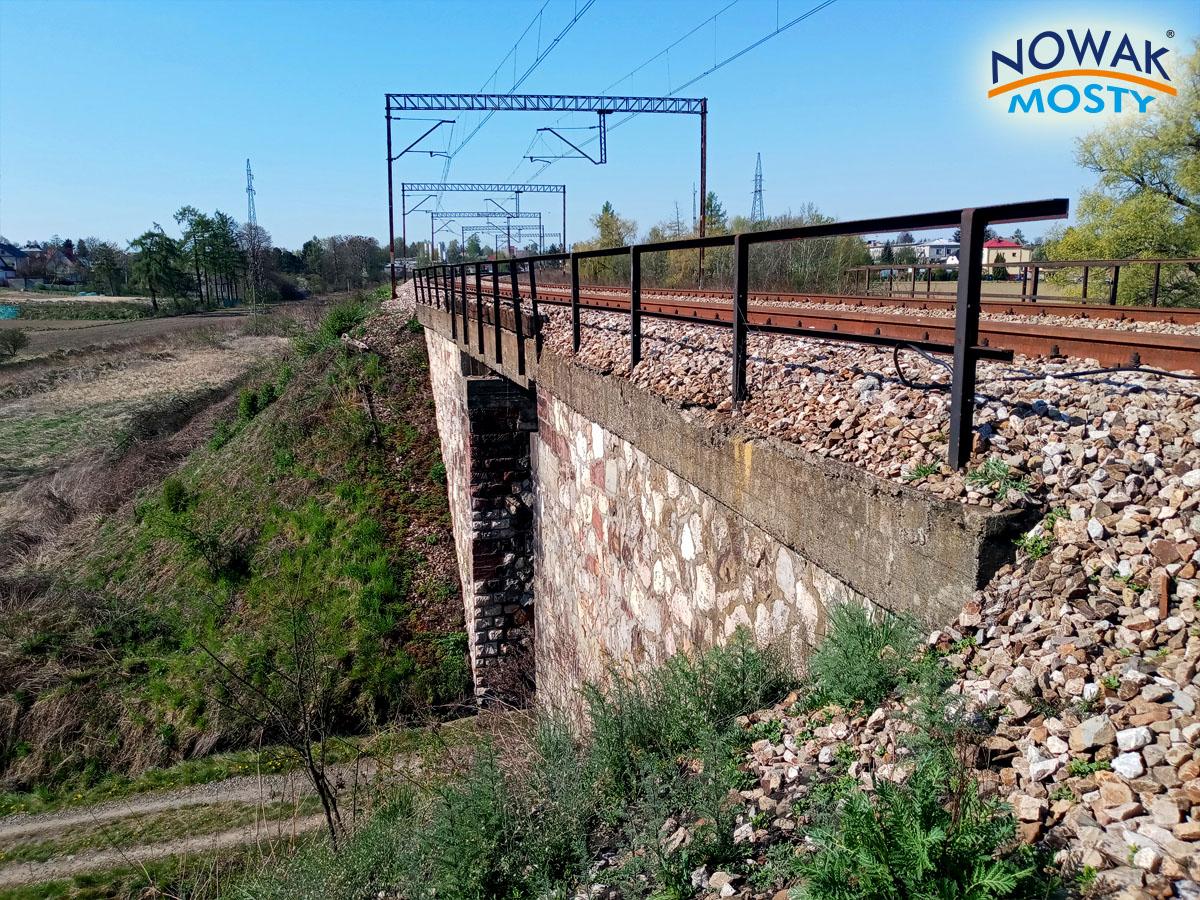 2-LK062-odcinek-Tunel-Wolbrom