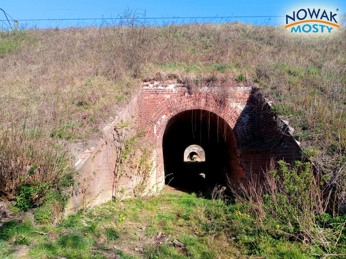 4-LK062-odcinek-Tunel-Wolbrom